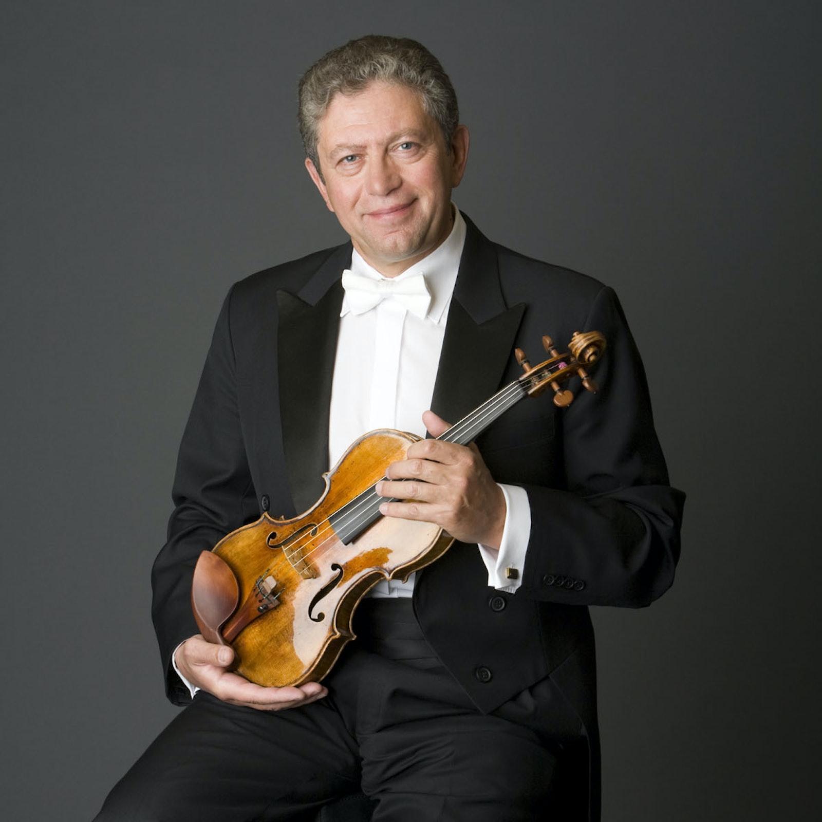 Alexander Barantschik
