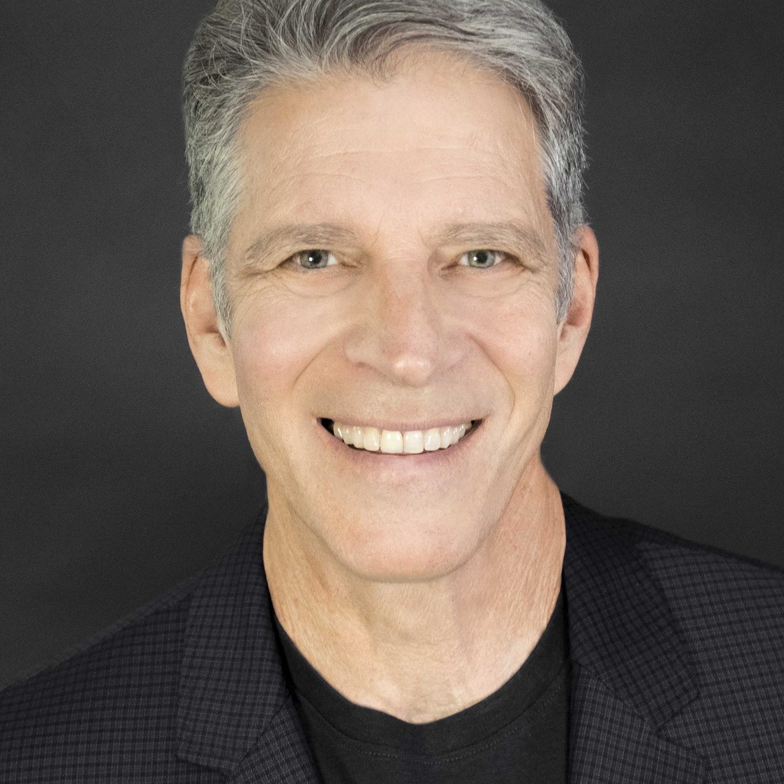 Peter M. Bernstein