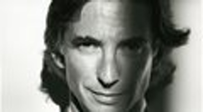 A Daring Spirit: 25 Years of Michael Tilson Thomas and the San Francisco Symphony