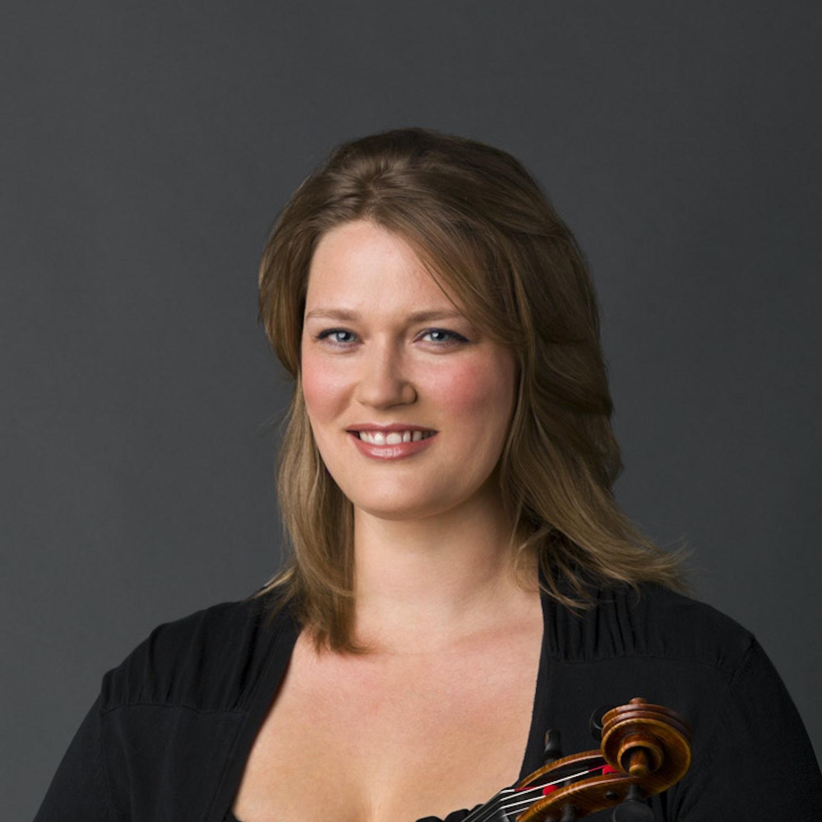 Katie Kadarauch