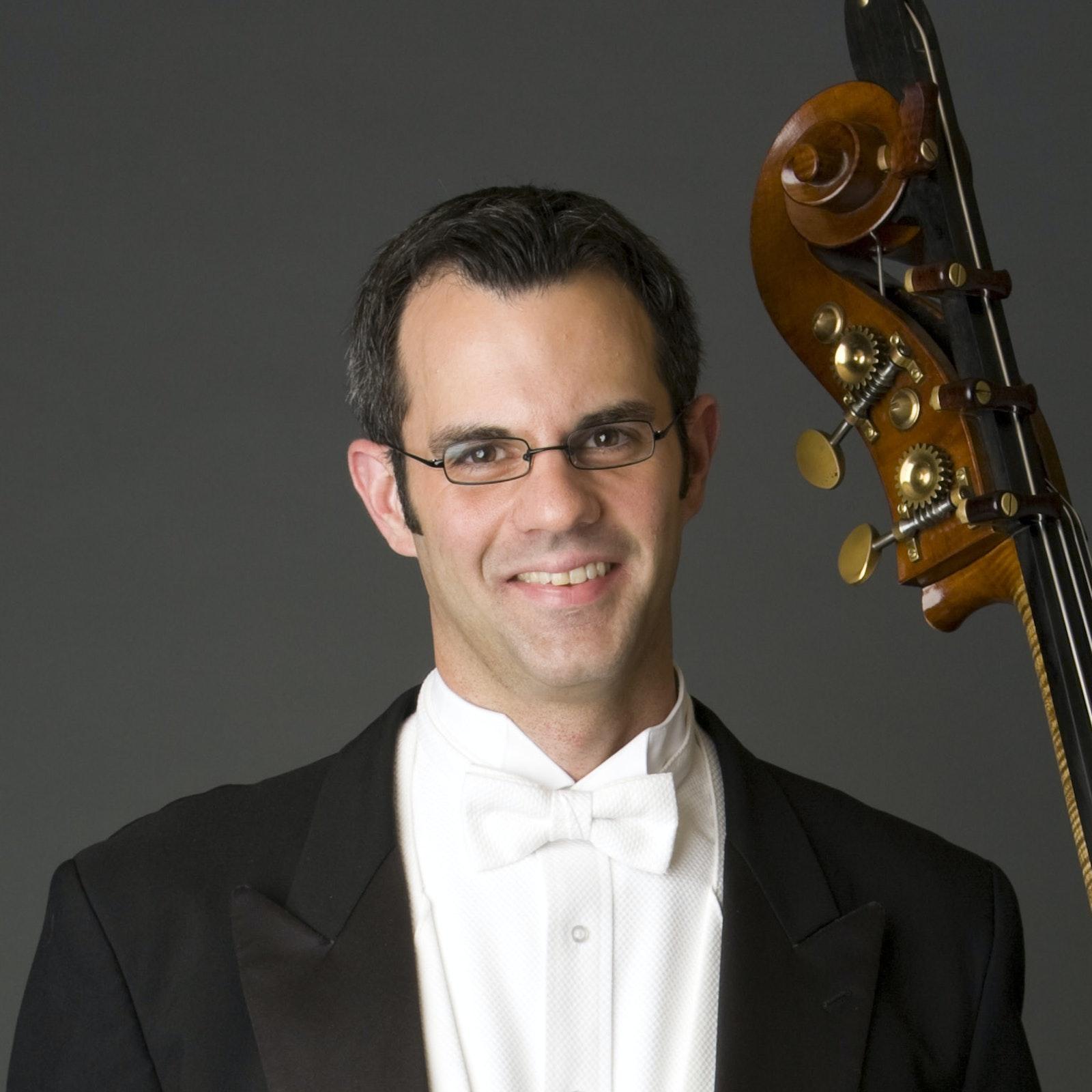 Scott Pingel