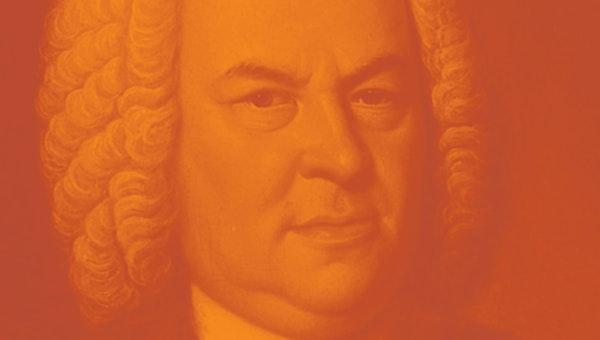 Violin Partita No. 1 in B Minor