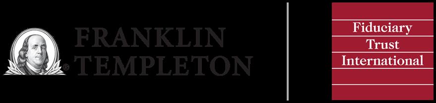Footer - Franklin Templeton