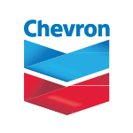 Footer - Chevron