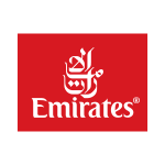 Footer - Emirates