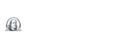 Footer - Franklin Templeton