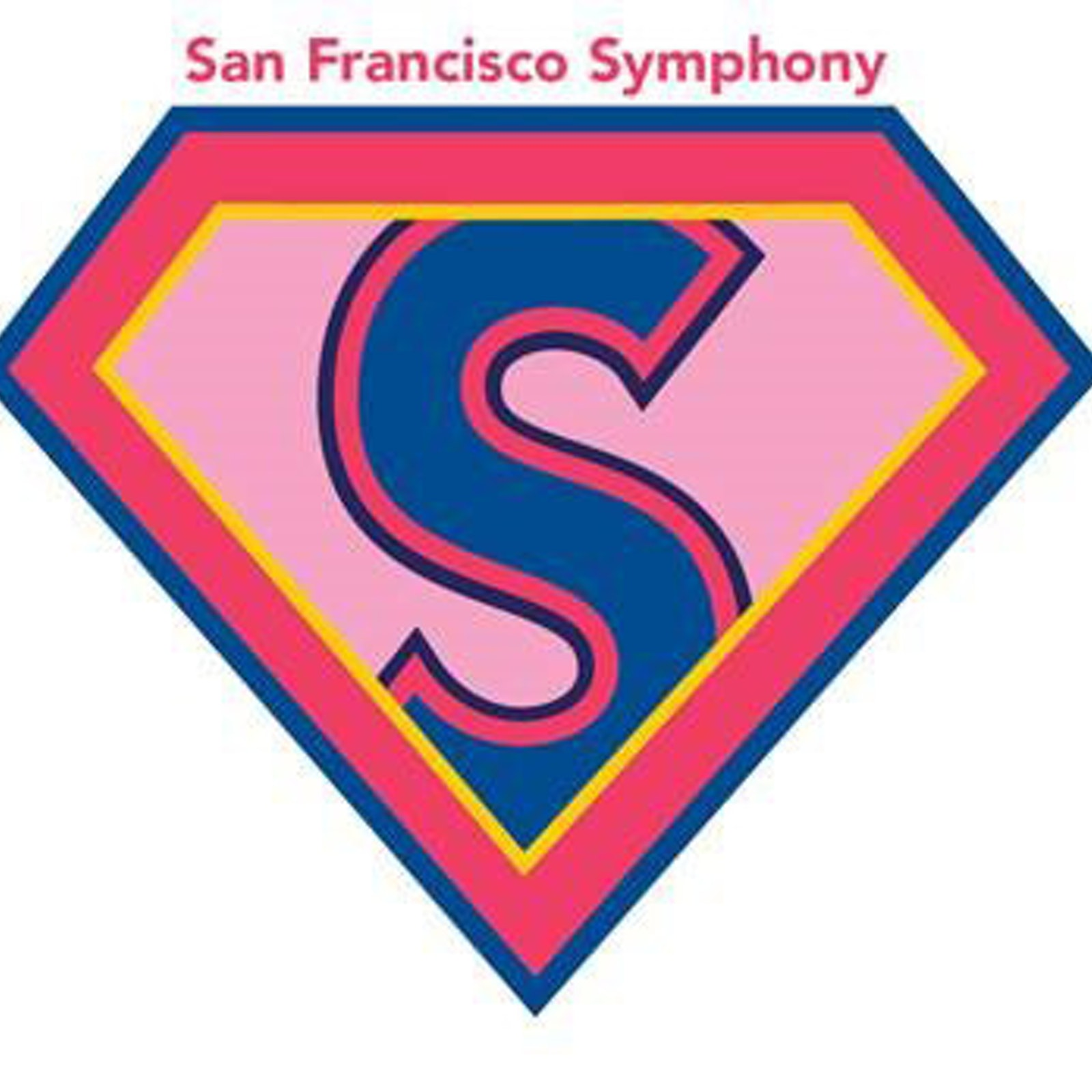 S for Symphony